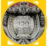 PS 130 Icon
